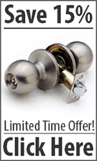 discount locksmith indianapolis